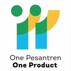 One Produck One Pesantren