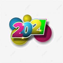 KALENDER 2021 SMK ITABA