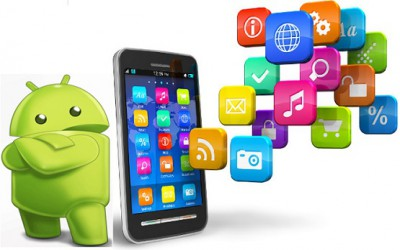 Download Aplikasi Client UAMNU-BK Terbaru